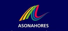 Asonahores celebrará Expo Comercial con incremento del 20% de expositores.