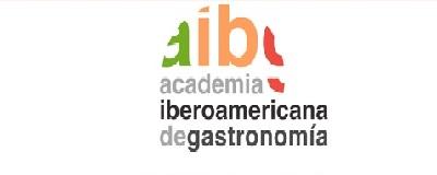 Anuncian la creación de la Academia Dominicana de Gastronomía y Turismo.
