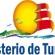 Ministerio de Turismo dominicano designa nueva representación en los EE UU.