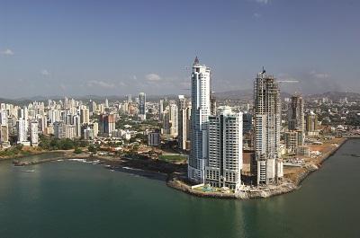 Panamá entregará tarjeta de descuentos a los turistas a partir del 1 de noviembre.