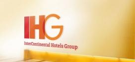 InterContinental vuelve a posicionarse como el mayor grupo hotelero del mundo.