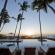 Casa Bonita Tropical Lodge es seleccionado como hotel #1 en el Caribe & Atlántico por Conde Nast Traveler.