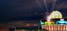 Coco Bongo Downtown Punta Cana abre el 19 de noviembre con una inversión de US$10 millones.