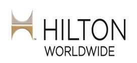 Hilton Worldwide firma acuerdo de gestión para desarrollo de la marca en Santa Marta, Colombia.