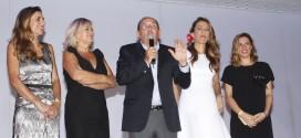 Grupo Piñero celebra vigésimo Aniversario de Bahía Príncipe