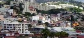 Llaman en Cumbre del Caribe sobre el clima a mayor solidaridad de países ricos